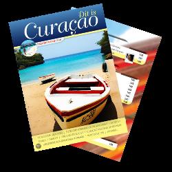 Curacao Reisgids