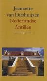 Nederlandse Antillen door Ditzhuijzen