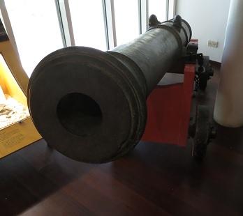 Kanon van de Alphen