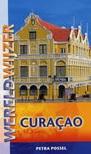 Wereldwijzer Curacao